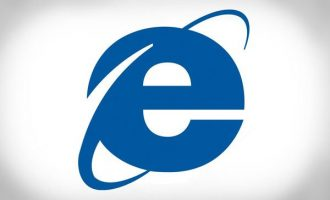 ie8浏览器免费下载