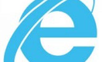 IE9浏览器最新完整版官方免费下载